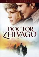 DOCTOR ZHIVAGO (1965) (DLX) DVD