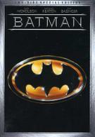 BATMAN (2PC) (SPECIAL) (WS) DVD
