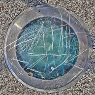 DEATH GRIPS - THE POWERS THAT B CD