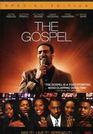 GOSPEL (2005) (WS) (SPECIAL) DVD