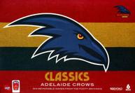 AFL: CLASSICS - ADELAIDE DVD