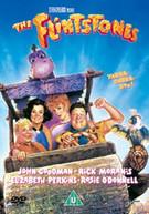 FLINTSTONES  THE (UK) DVD