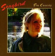 EVA CASSIDY - SONGBIRD CD