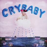 MELANIE MARTINEZ - CRY BABY - / CD