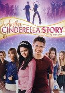 ANOTHER CINDERELLA STORY (WS) DVD