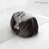 NATIONAL - TROUBLE WILL FIND ME CD