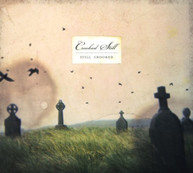 CROOKED STILL - STILL CROOKED CD
