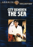 CITY BENEATH THE SEA (WS) DVD