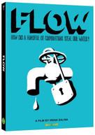 FLOW (WS) DVD