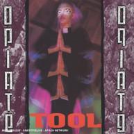 TOOL - OPIATE CD