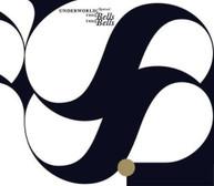 UNDERWORLD - BELLS THE BELLS (IMPORT) CD
