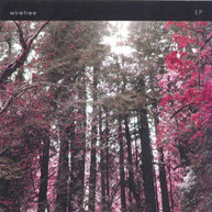 WIRETREE - EP (EP) CD