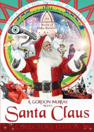 SANTA CLAUS: COLLECTOR'S EDITION - SANTA CLAUS: COLLECTOR'S EDITION / DVD