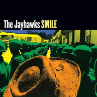JAYHAWKS - SMILE VINYL