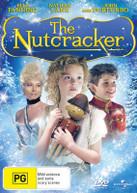 THE NUTCRACKER (2011) (2011) DVD