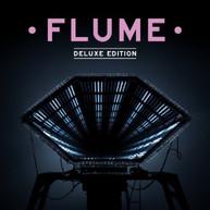 FLUME - FLUME (DLX) VINYL