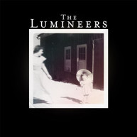 LUMINEERS VINYL