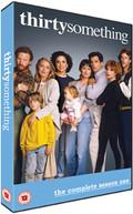 THIRTYSOMETHING SEASON 1 (UK) DVD