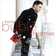 MICHAEL BUBLE - CHRISTMAS VINYL