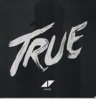 AVICII - TRUE VINYL