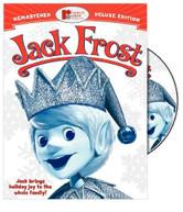 JACK FROST (1979) (DLX) DVD