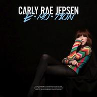 CARLY RAE JEPSEN - EMOTION VINYL