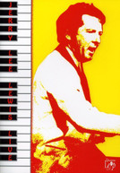JERRY LEE LEWIS - LIVE DVD