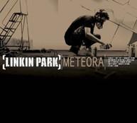 LINKIN PARK - METEORA VINYL