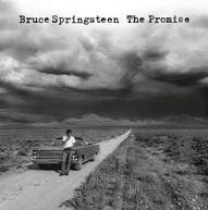 BRUCE SPRINGSTEEN - PROMISE (180GM) VINYL