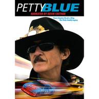 PETTY BLUE (WS) DVD
