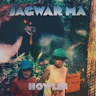 JAGWAR MA - HOWLIN (UK) VINYL