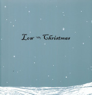 LOW - CHRISTMAS VINYL