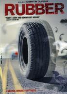 RUBBER (WS) DVD