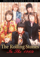 ROLLING STONES - IN THE 1960'S (2PC) DVD