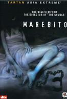 MAREBITO (WS) DVD