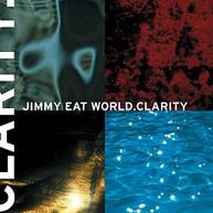 JIMMY EAT WORLD - CLARITY - VINYL