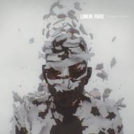 LINKIN PARK - LIVING THINGS VINYL