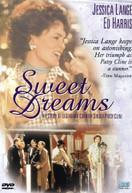 SWEET DREAMS (1985) (WS) DVD