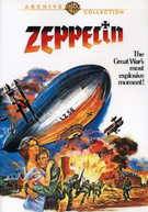ZEPPELIN DVD
