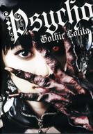 PSYCHO GOTHIC LOLITA DVD