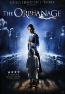 ORPHANAGE (WS) DVD