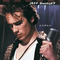 JEFF BUCKLEY - GRACE (180GM) VINYL