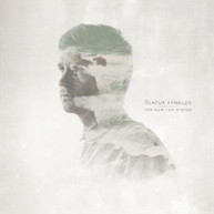 OLAFUR ARNALDS - FOR NOW I AM WINTER VINYL