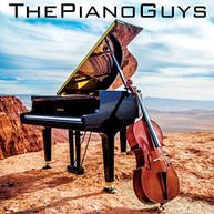 PIANO GUYS - PIANO GUYS (GATE) (180GM) VINYL