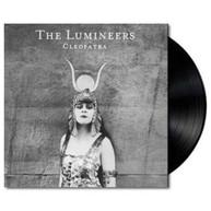 THE LUMINEERS - CLEOPATRA VINYL