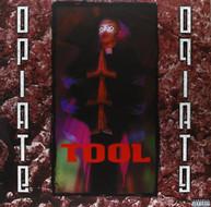 TOOL - OPIATE (EP) VINYL