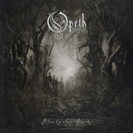 OPETH - BLACKWATER PARK (180GM) VINYL