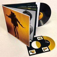 THE LAST SHADOW PUPPETS - EVERYTHING YOU VE COME TO EXPECT VINYL