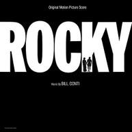 ROCKY (SCORE) SOUNDTRACK VINYL