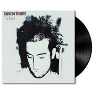 XAVIER RUDD - TO LET (2LP VINYL) VINYL